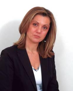 kapsokefalou 2011